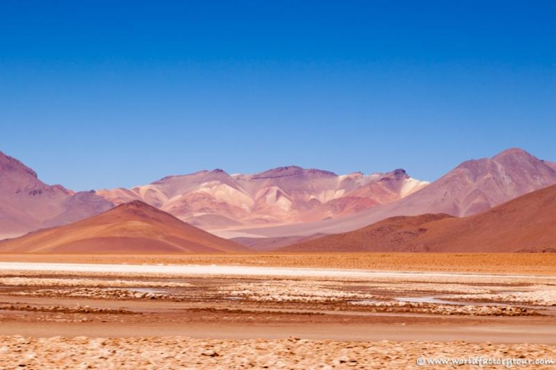 voyage-bolivie-salar-uyuni-depart-tupiza-28