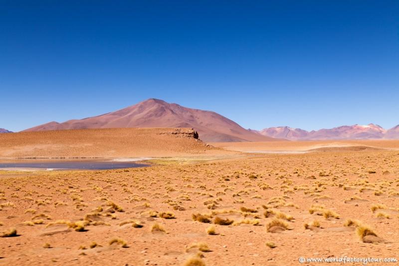 voyage-bolivie-salar-uyuni-depart-tupiza-29
