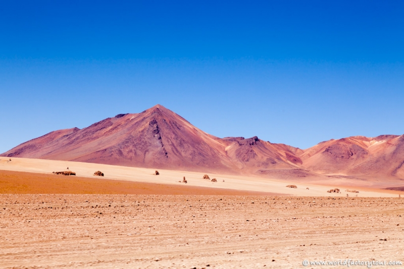 voyage-bolivie-salar-uyuni-depart-tupiza-36