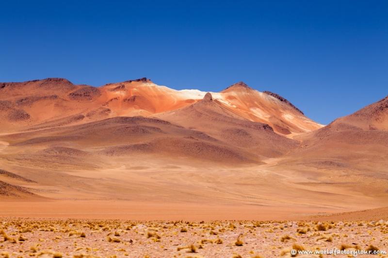 voyage-bolivie-salar-uyuni-depart-tupiza-38