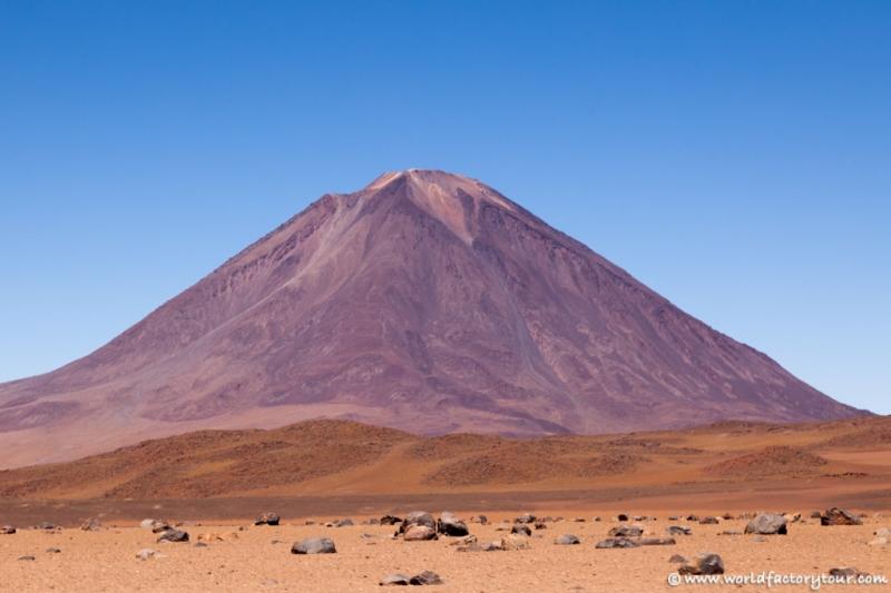 voyage-bolivie-salar-uyuni-depart-tupiza-40