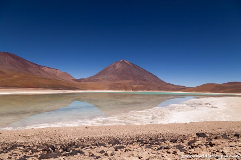 voyage-bolivie-salar-uyuni-depart-tupiza-41