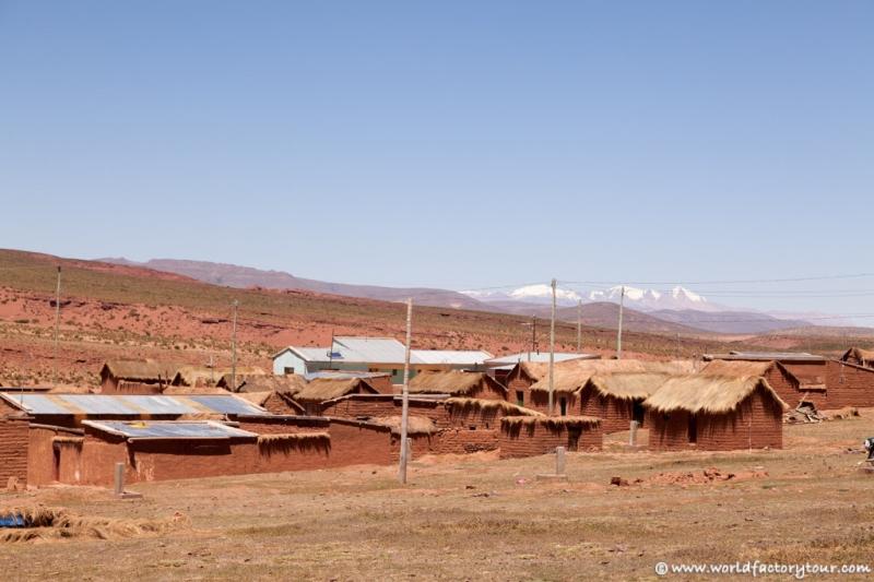 voyage-bolivie-salar-uyuni-depart-tupiza-5