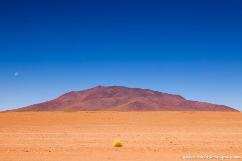 voyage-bolivie-salar-uyuni-depart-tupiza-53