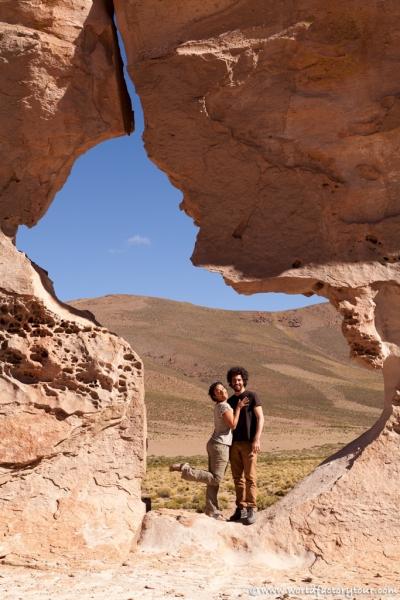 voyage-bolivie-salar-uyuni-depart-tupiza-68