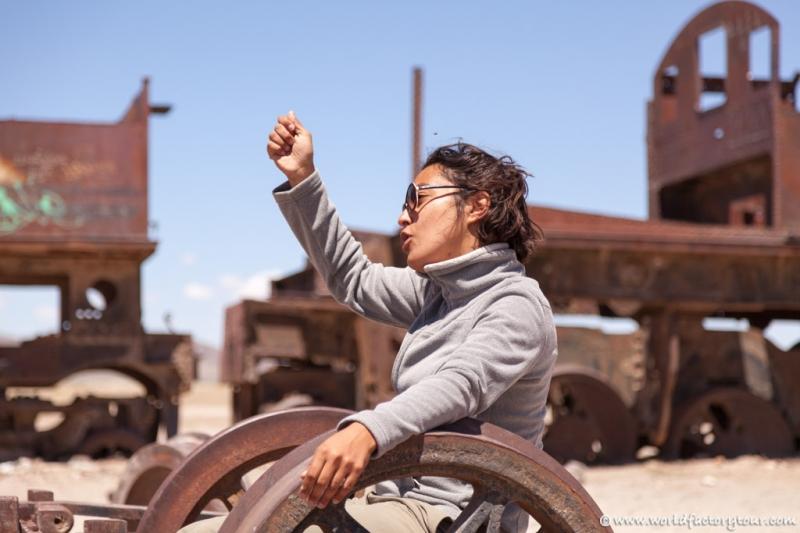 voyage-bolivie-uyuni-cimetiere-trains-5