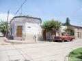 voyage-argentine-san-antonio-de-areco-038