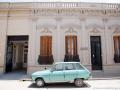 voyage-argentine-san-antonio-de-areco-041