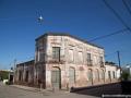 voyage-argentine-san-antonio-de-areco-070