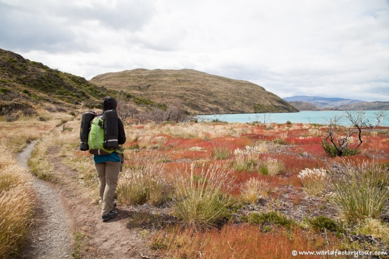 voyage-chili-parc-national-torres-del-paine-1