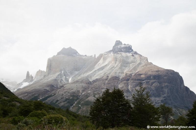voyage-chili-parc-national-torres-del-paine-13