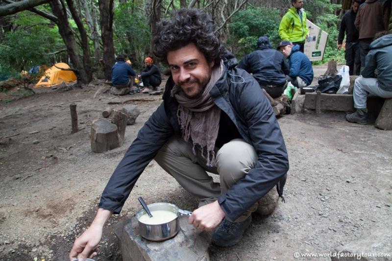 voyage-chili-parc-national-torres-del-paine-17