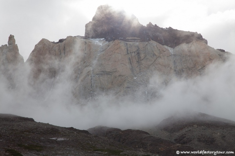 voyage-chili-parc-national-torres-del-paine-19
