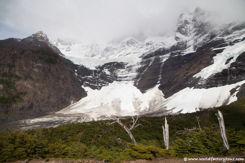 voyage-chili-parc-national-torres-del-paine-21
