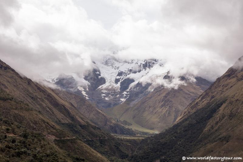voyage-perou-machu-picchu-trek-salkantay-5
