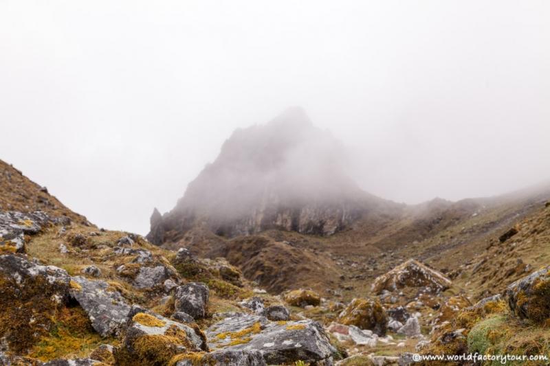 voyage-perou-machu-picchu-trek-salkantay-9
