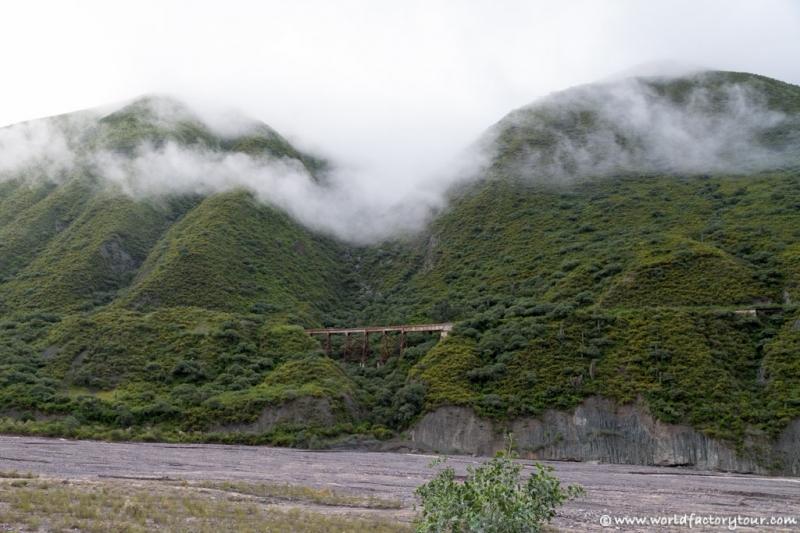 voyage-argentine-salta-tren-de-las-nubes-4