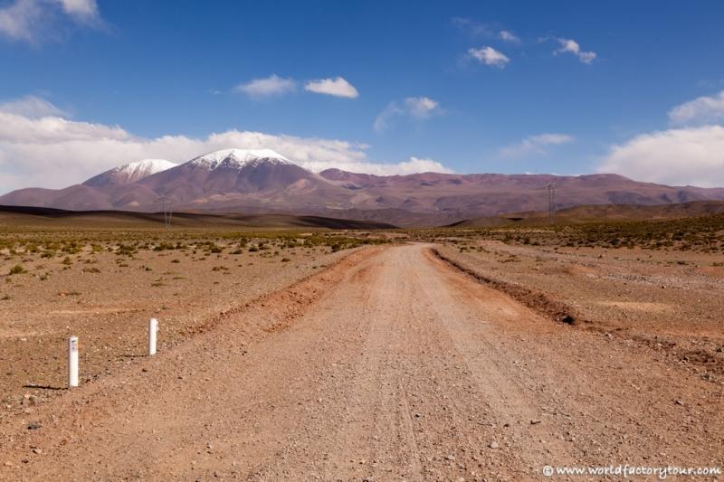 voyage-argentine-salta-tren-de-las-nubes-65