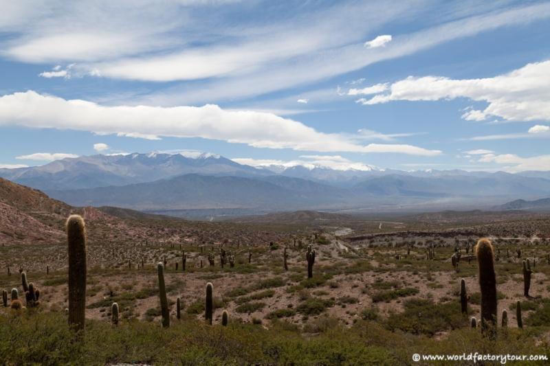 voyage-argentine-salta-tren-de-las-nubes-10