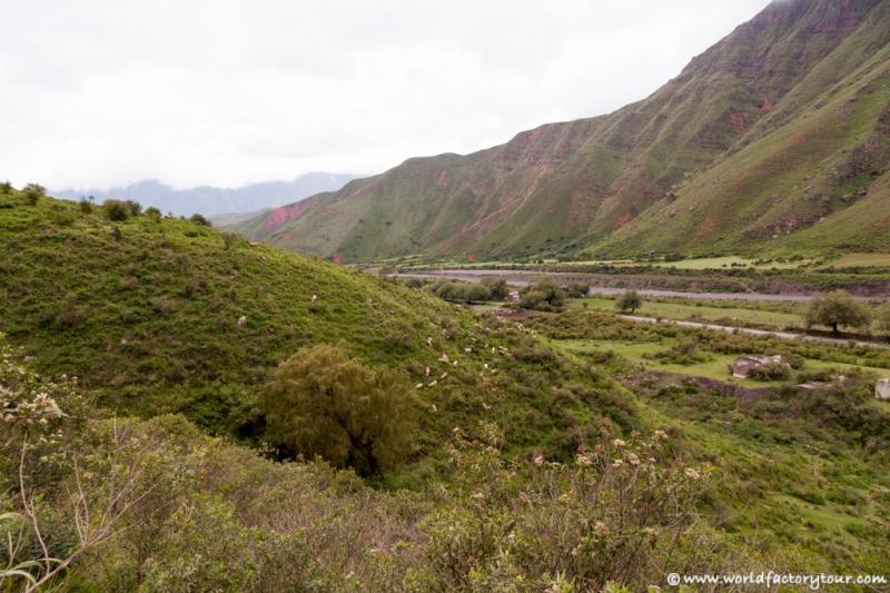 voyage-argentine-salta-tren-de-las-nubes-16