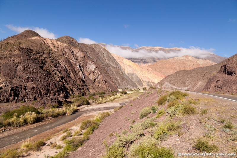 voyage-argentine-salta-tren-de-las-nubes-25