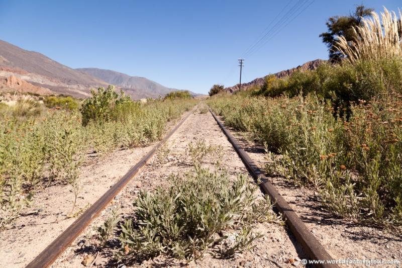 voyage-argentine-salta-tren-de-las-nubes-34