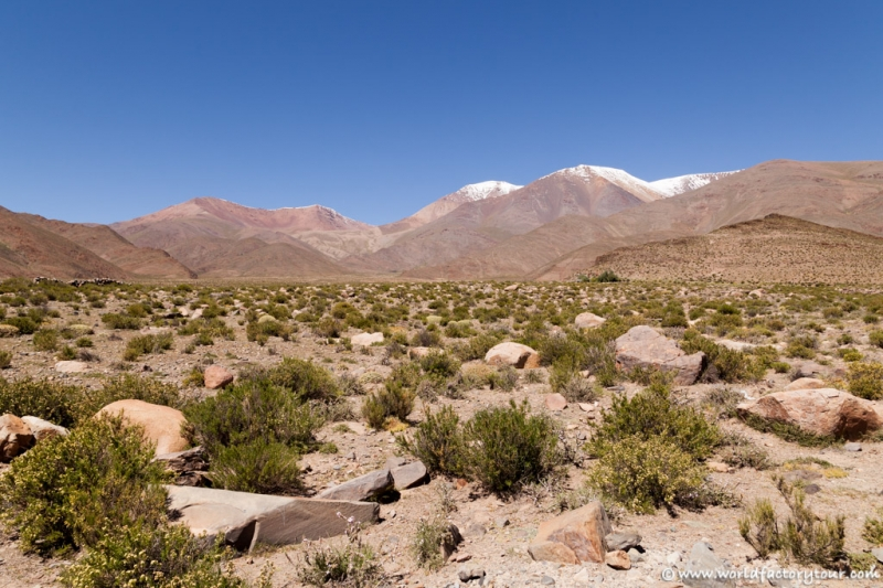voyage-argentine-salta-tren-de-las-nubes-37