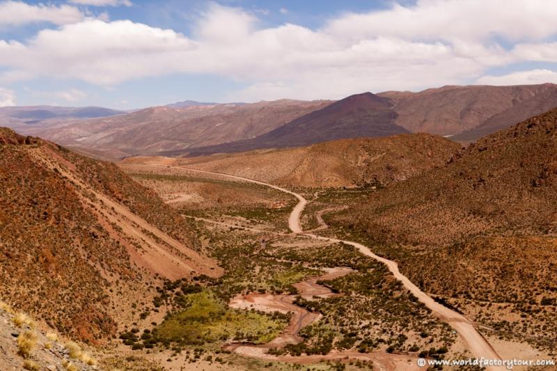 voyage-argentine-salta-tren-de-las-nubes-55
