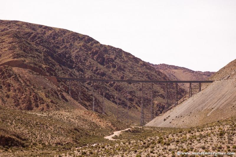 voyage-argentine-salta-tren-de-las-nubes-61