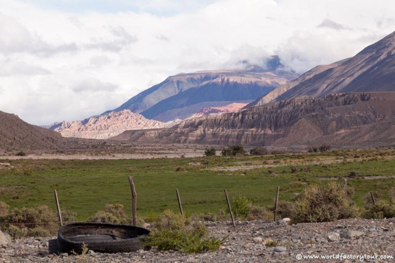 voyage-argentine-salta-tren-de-las-nubes-70