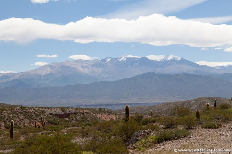 voyage-argentine-salta-tren-de-las-nubes-9