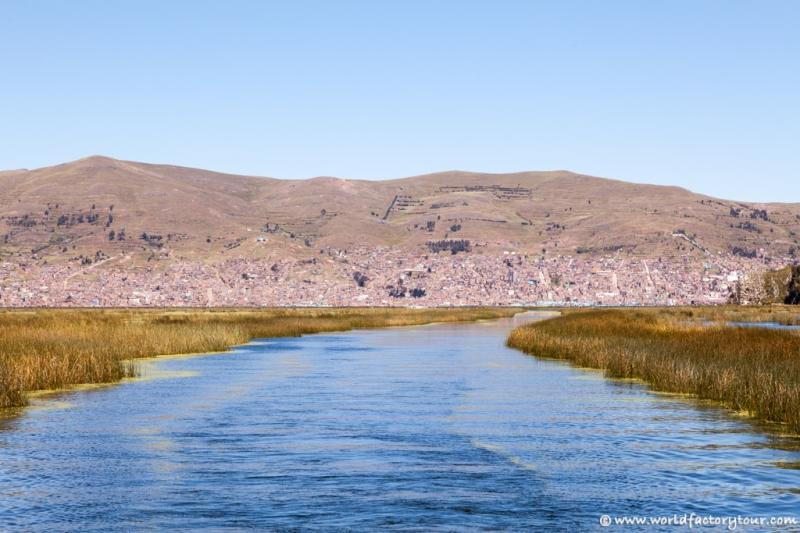 voyage-perou-lac-titicaca-isla-uros-1
