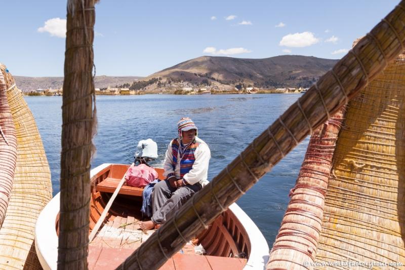 voyage-perou-lac-titicaca-isla-uros-10