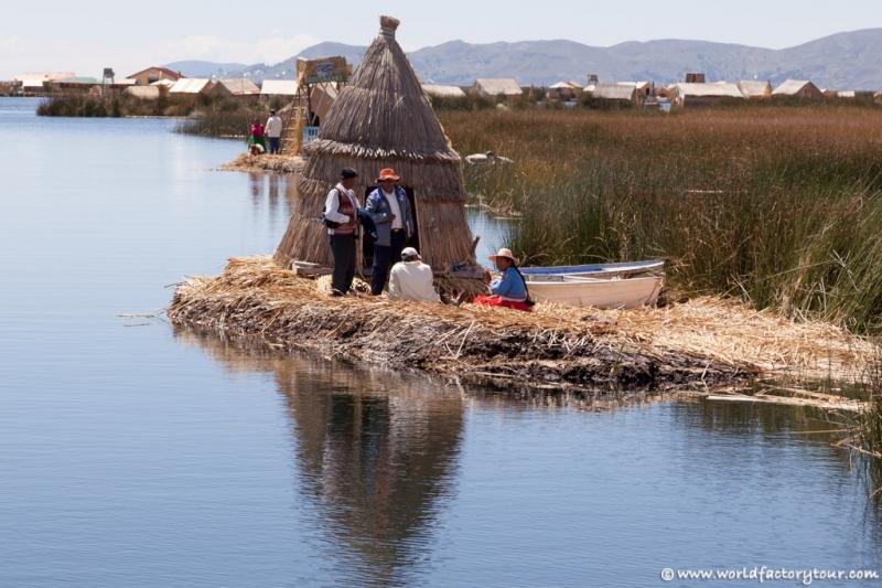 voyage-perou-lac-titicaca-isla-uros-3