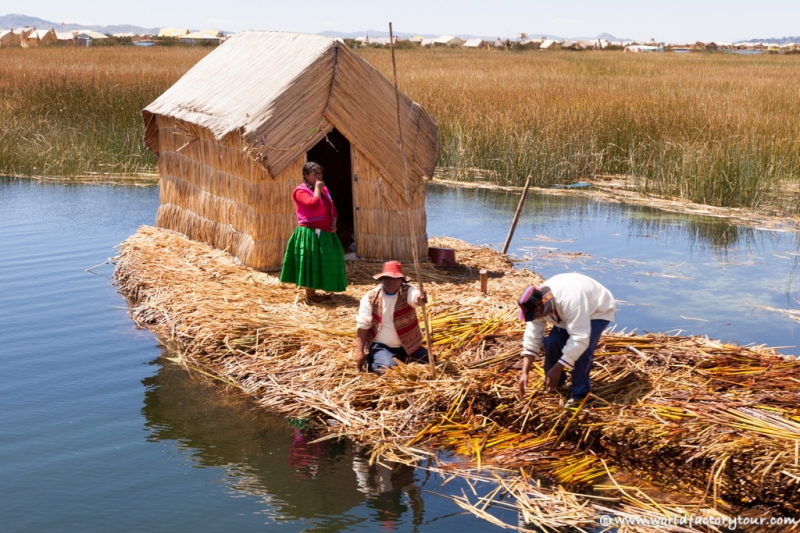 voyage-perou-lac-titicaca-isla-uros-4