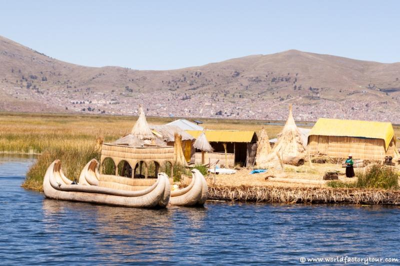 voyage-perou-lac-titicaca-isla-uros-5