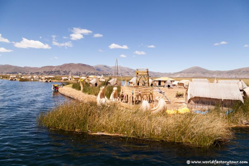 voyage-perou-lac-titicaca-isla-uros-6