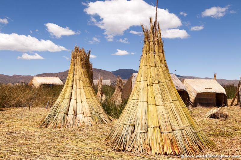 voyage-perou-lac-titicaca-isla-uros-9