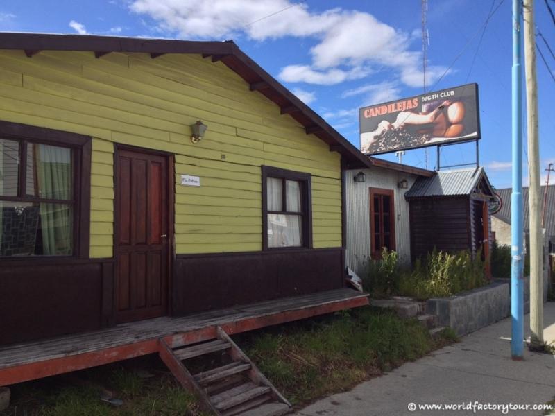 voyage-argentine-ushuaia-bout-du-monde-6