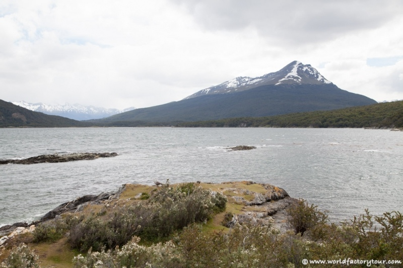 voyage-argentine-ushuaia-patagonie-12