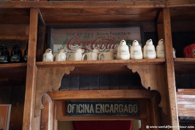 voyage-argentine-ushuaia-patagonie-32