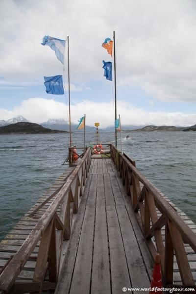 voyage-argentine-ushuaia-patagonie-1