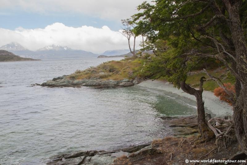 voyage-argentine-ushuaia-patagonie-2