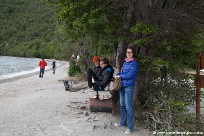 voyage-argentine-ushuaia-patagonie-21