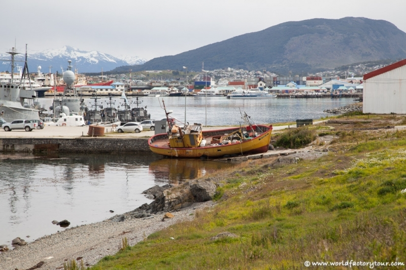voyage-argentine-ushuaia-patagonie-24