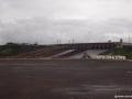 voyage-argentine-bresil-visite-barrage-itaipu-001