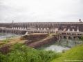 voyage-argentine-bresil-visite-barrage-itaipu-003