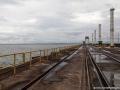 voyage-argentine-bresil-visite-barrage-itaipu-005