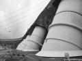 voyage-argentine-bresil-visite-barrage-itaipu-006