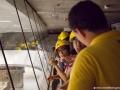 voyage-argentine-bresil-visite-barrage-itaipu-013